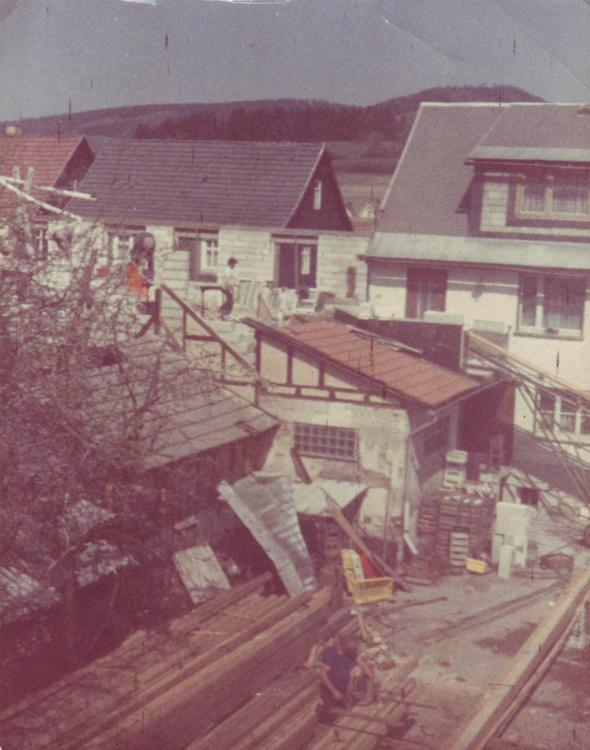 bis 1989